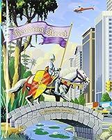 Reading Street: Grade 6 032824354X Book Cover