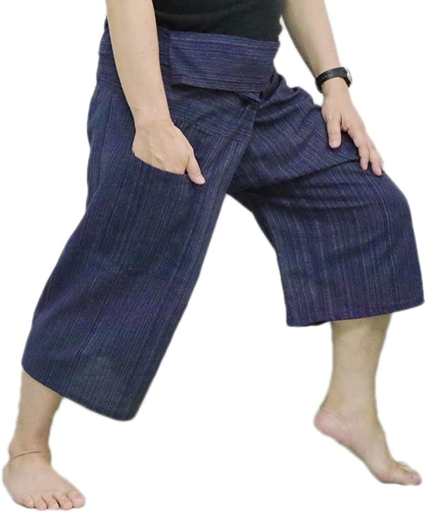 Thai Fisherman Pants Yoga Trousers 2021new shipping free shipping Size Free Cotton All stores are sold 4 3
