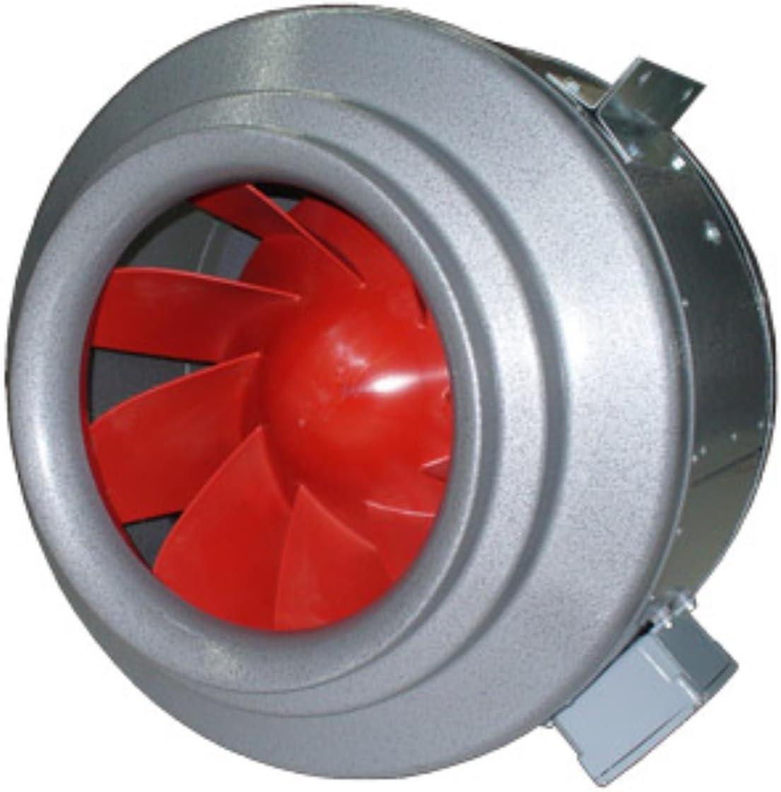 Vortex Powerfans VORTEX Quantity limited Bombing free shipping INLINE FAN 736691 14