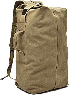 Mens Bag New Large-capacity lightweight travel backpack for laptops or outdoor sports for men and women High capacity