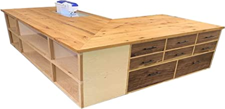Best plans for building a sewing cabinet Reviews