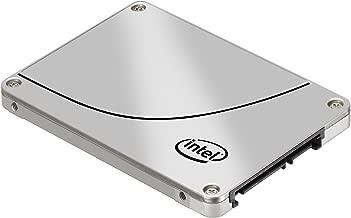 Intel DC S3500 Series SSDSC2BB480G401 480GB 2.5-Inch SATA III 20NM MLC Internal Solid State Drive (SSD) - OEM (Certified Refurbished)