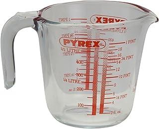 Jarra medidora de 1 litro Pyrex