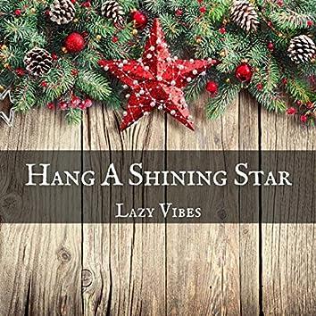 Hang A Shining Star