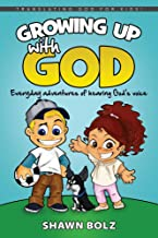 Best growing with god 3rd grade Reviews
