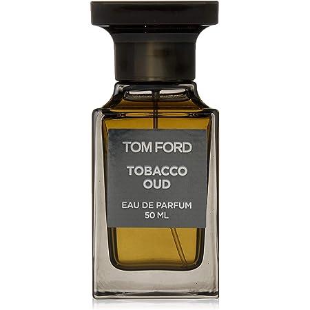 Amazon Com Tom Ford Private Blend Tobacco Oud Eau De Parfum 1 7 Oz 50ml Sealed In Box Beauty