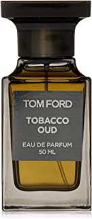 Tom Ford Private Blend Tobacco Oud Eau De Parfum 1.7 oz / 50ml Sealed In Box.