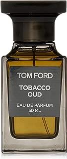 Tom Ford Private Blend Tobacco Oud Eau De Parfum 1.7 oz / 50ml Sealed In Box.