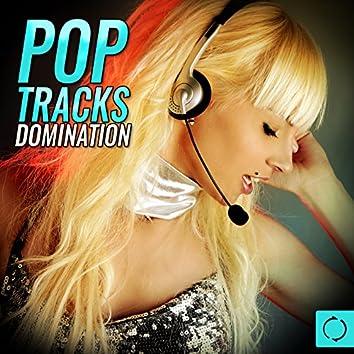Pop Tracks Domination