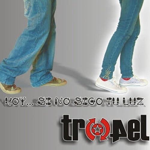 No me digas de Tropel and Willy Zamora en Amazon Music ...