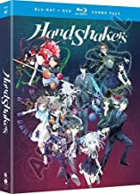 Best hand shakers anime Reviews
