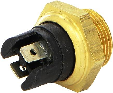 ISO-PROFI/® Tubo Termoretr/áctil de rango 2:1 Selecci/ón de 10 di/ámetro y 6 longitudes transparent aqu/í: /Ø1mm - 1 metro