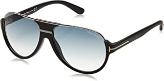Dimitry FT0334 Sunglasses