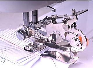 Amazon.es: Maquinas De Coser Juki - Piezas y accesorios para ...
