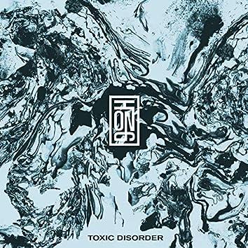 Toxic Disorder