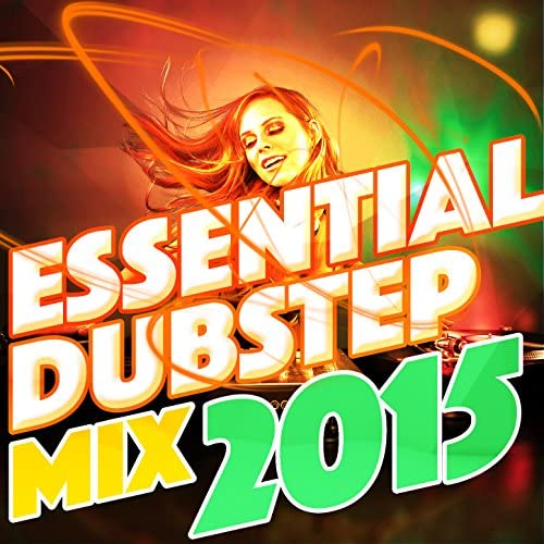 dnb, Dubstep Mix Collection & Sound of Dubstep