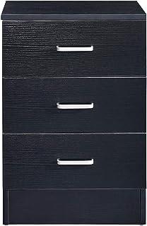 Excellent Amazon Com Wood Vertical File Cabinets File Cabinets Download Free Architecture Designs Grimeyleaguecom