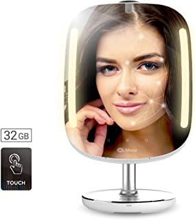 Best touch pro vanity mirror Reviews