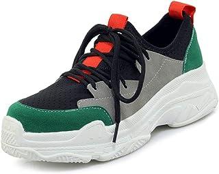 7b3be05874700 Amazon.com: Matt Green - Shoes / Women: Clothing, Shoes & Jewelry