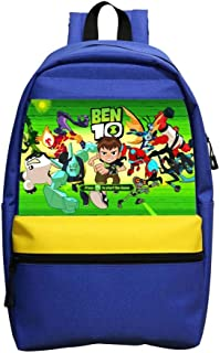 Kids/Youth School Backpacks Be-N 10 Casual Daypack School Bags Bookbag For Boys Girls