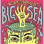 """Big Sea [7"""" VINYL]"""