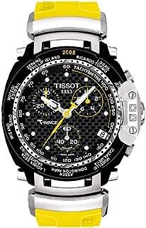 Tissot - Reloj Tissot Hombre