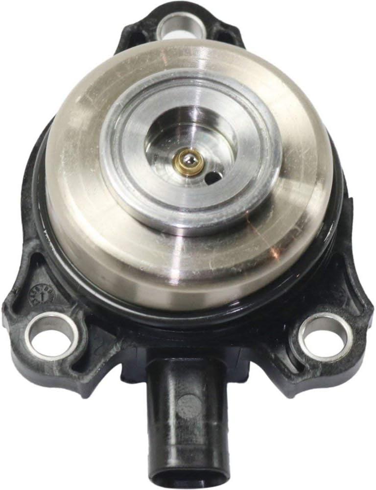 Evan-Fischer Camshaft Adjuster Magnet wholesale Sale Special Price Mercedes compatible B with