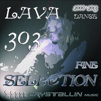 Fine Selection -Dance-