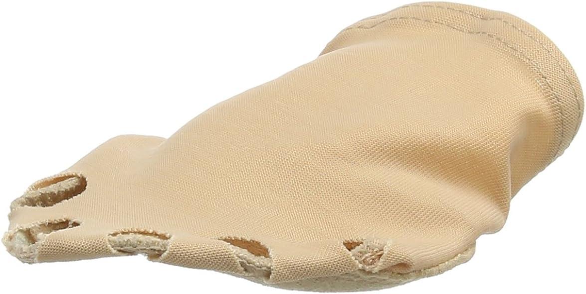 So Danca Women's Mde18 Ballet Shoes