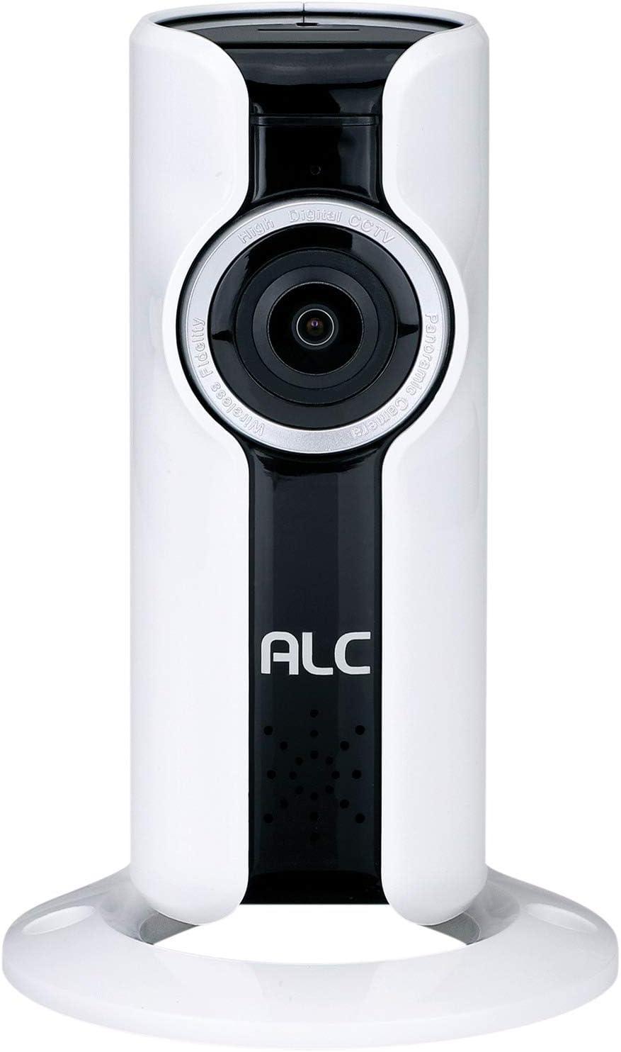 ALC Award-winning store AWF08 Indoor Panoramic Renewed Great interest Wi-Fi Camera