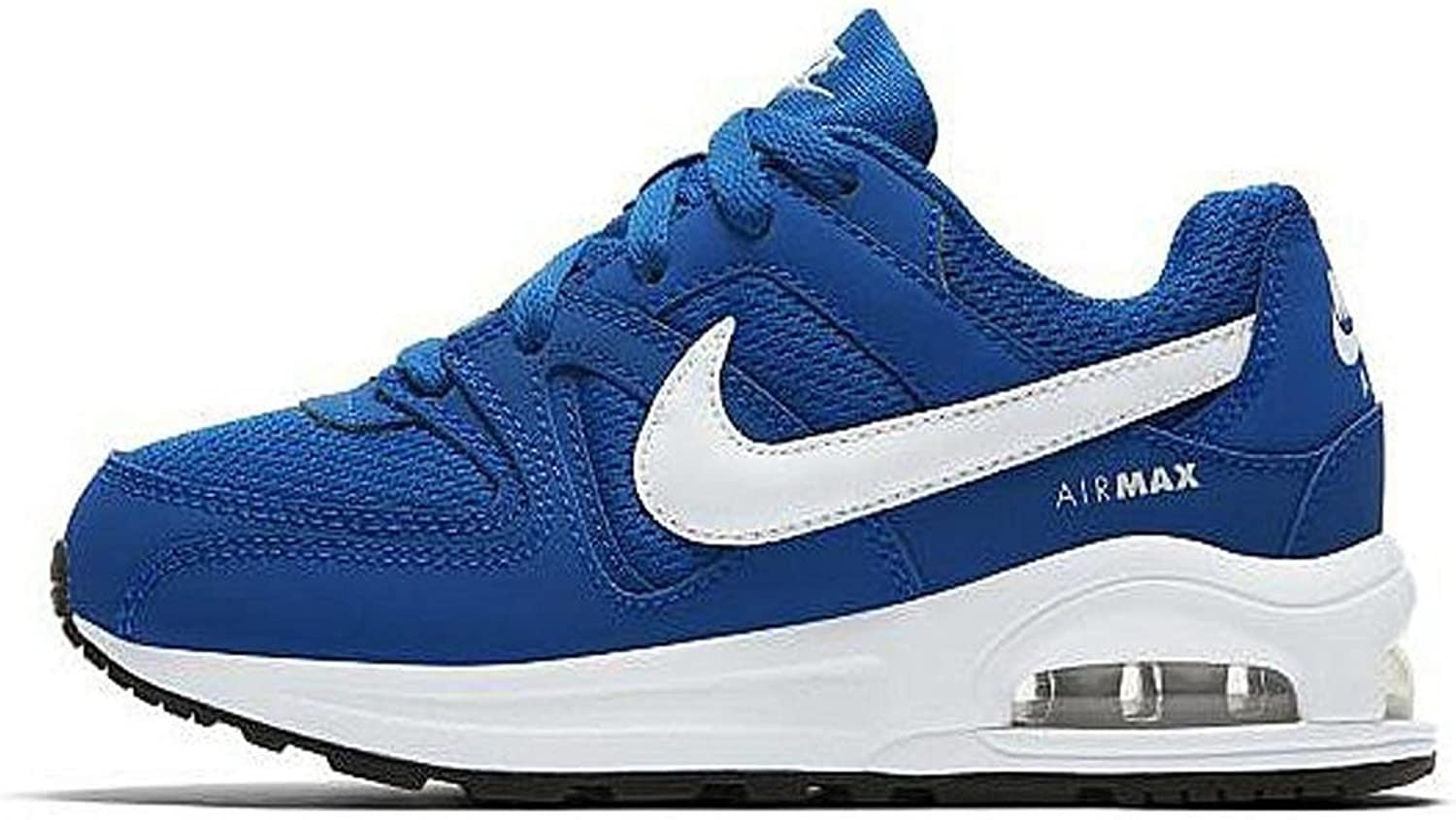 Nike Air Max Command Flex (PS) 844347 402