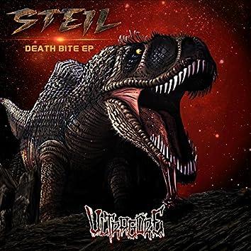 Death Bite EP