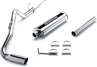 Magnaflow 15787 Stainless Steel 3