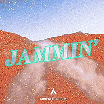 Jammin' (Extended)