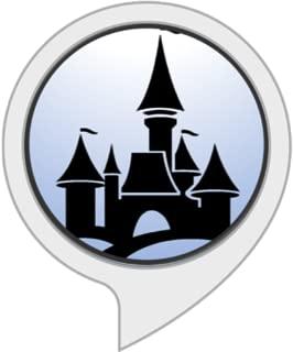 Trivia for Disney Fans