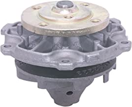 Cardone 58323 Remanufactured Water Pump