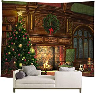 Best warm fireplace pictures Reviews