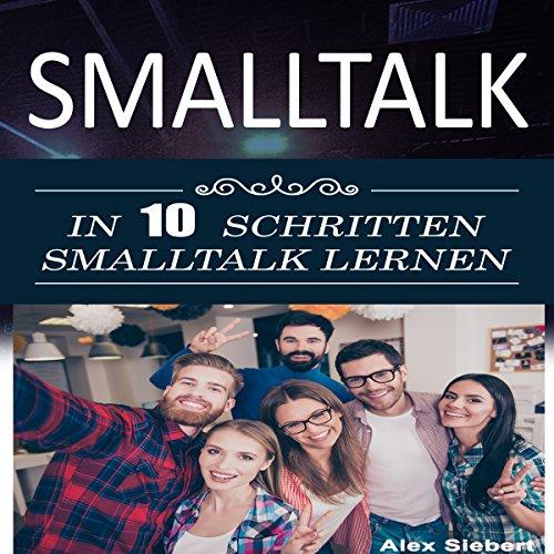 Smalltalk Titelbild