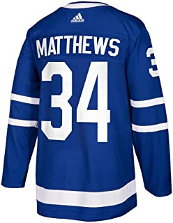 leafs adidas jersey
