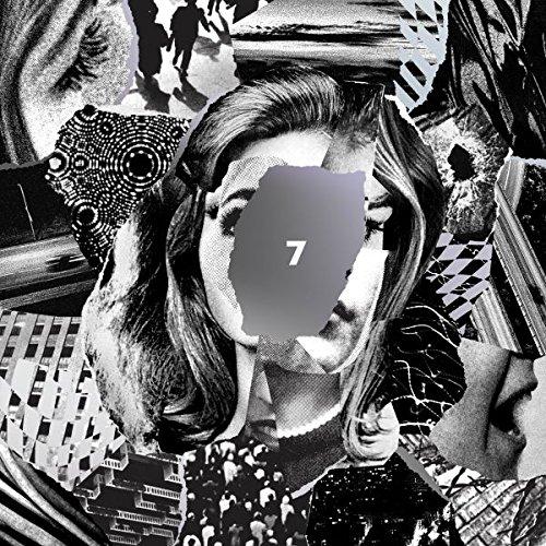 7 [Disco de Vinil]