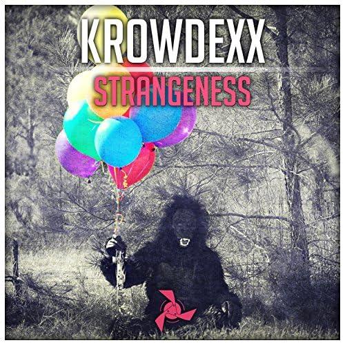 Krowdexx