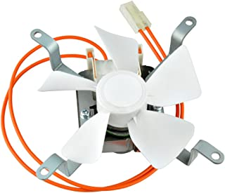 Stanbroil Replacement Induction Fan Kit for All Pit Boss/Traeger Wood Pellet Grills