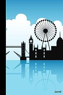 Best london eye westminster Reviews