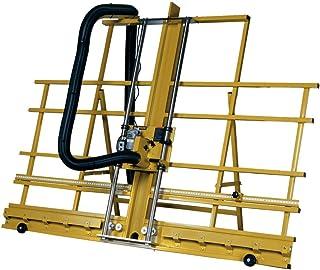 Powermatic 1510007 511 Vertical Panel Saw