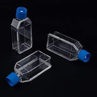 Cell Culture Flasks (Falcon/Corning), 75cm²