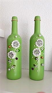 VRASIS, diseños originales para decorar.