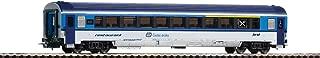 Piko 57641Design Trolley Rail Rail Vehicles Jet CD, EP. VI