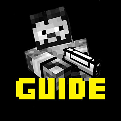Guide for Pixel Gun 3D: Cheats, Tips (unofficial)