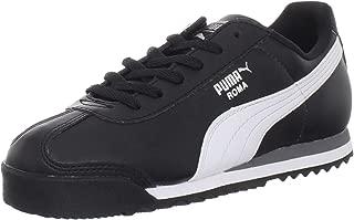 Kids' Roma Basic Jr-K Sneaker