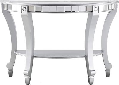 Amazon.com: Stein mundo Mars sofá mesa: Kitchen & Dining